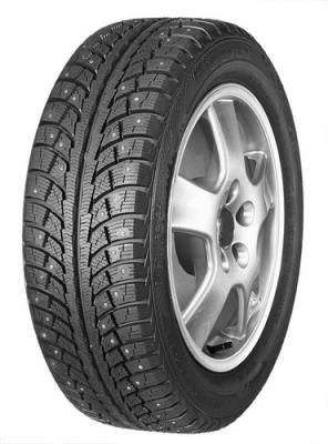 Nord Frost 5 Tires
